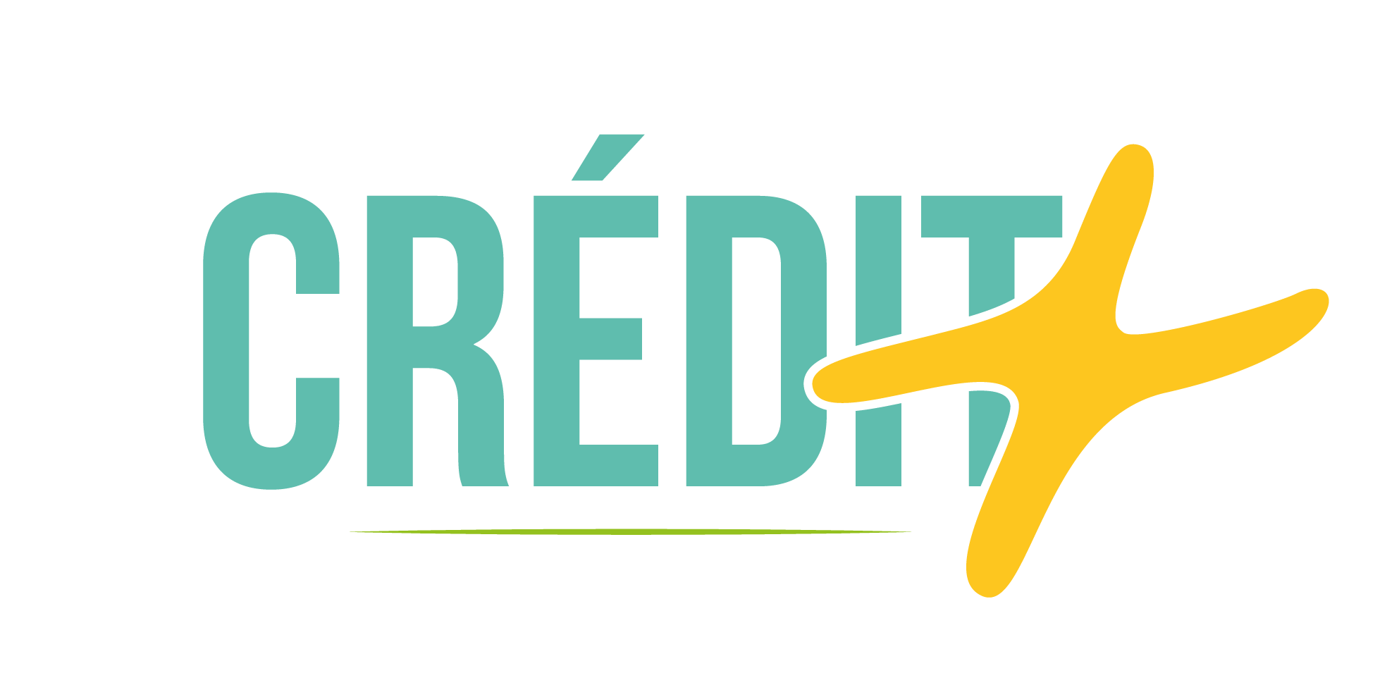 Credit+ Financement