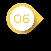 chiffre_6